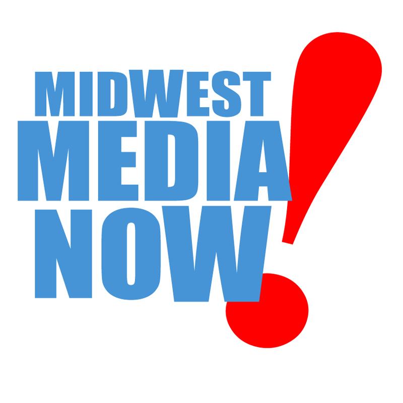 midwestmedianow_logo800